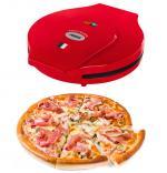Пицца-мейкер Princess 115000